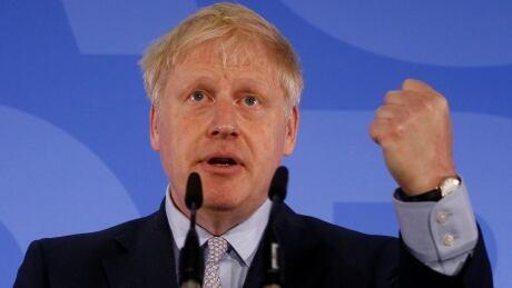 BRITAIN-EU/LEADER-JOHNSON
