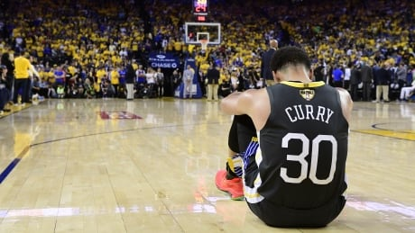 BKN NBA Finals 20190613