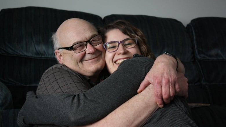 Point of View | 'If the scar is deep, so was the love': Dealing with my first Father's Day without Papa