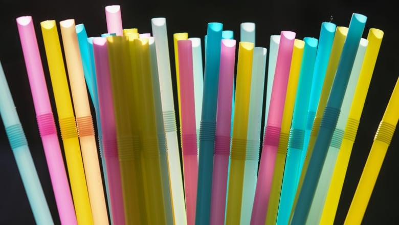 Canada pledges to eliminate single-use plastics: CBC's Marketplace consumer cheat sheet