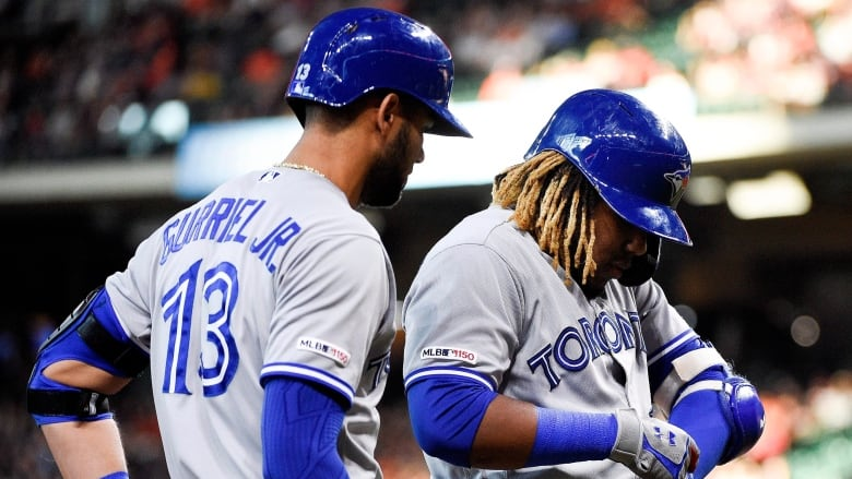Toronto Blue Jays vs. Houston Astros Prediction, Preview, and Odds