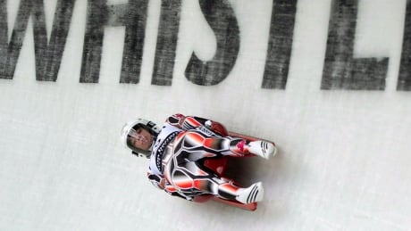 luge-worlds-whistler-1180