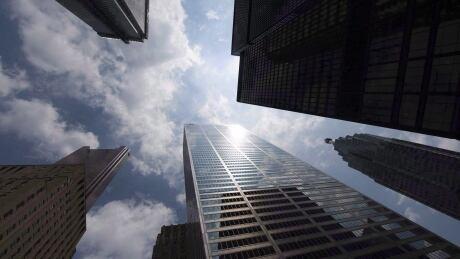 Toronto's GMP sells off capital markets business to U.S.-based Stifel