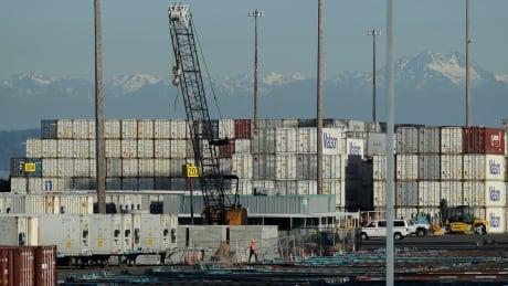 US China Tariffs Companies Voice Alarm