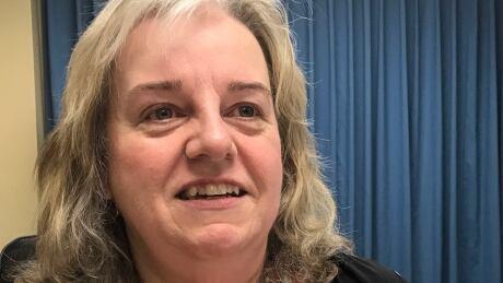 Donna Brewer-inquiry