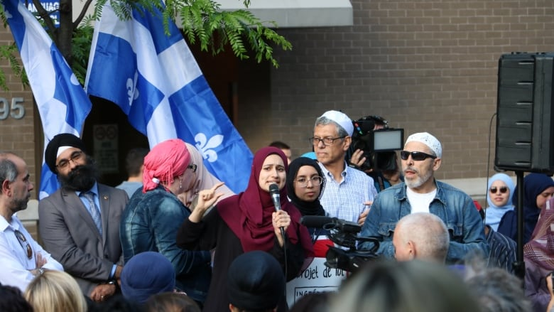 A guide to Quebec's new immigration and religious symbols laws: How we got here and what's next