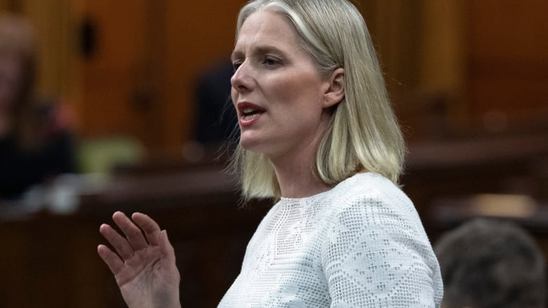 Liberal pledge that the environment, economy can work together comes to a head this week