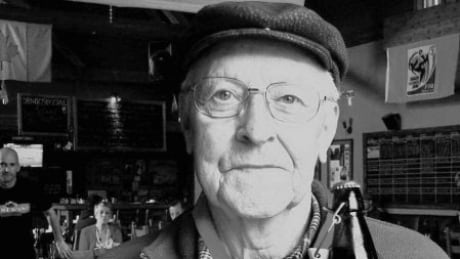 John Mitchell, innovator of Canadian craft brewing, dead at 89