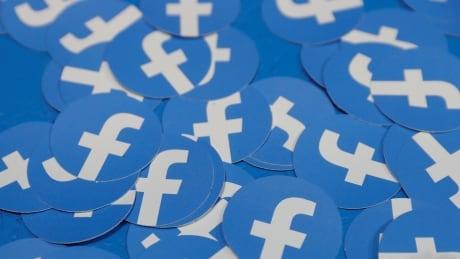 facebook cryptocurrency libra