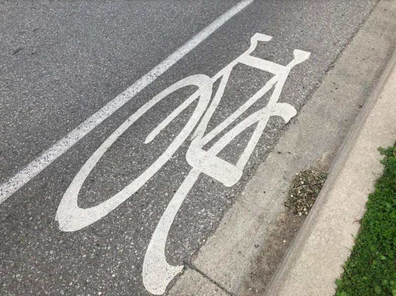 Rules of the road and sidewalk: Here's what you need to know