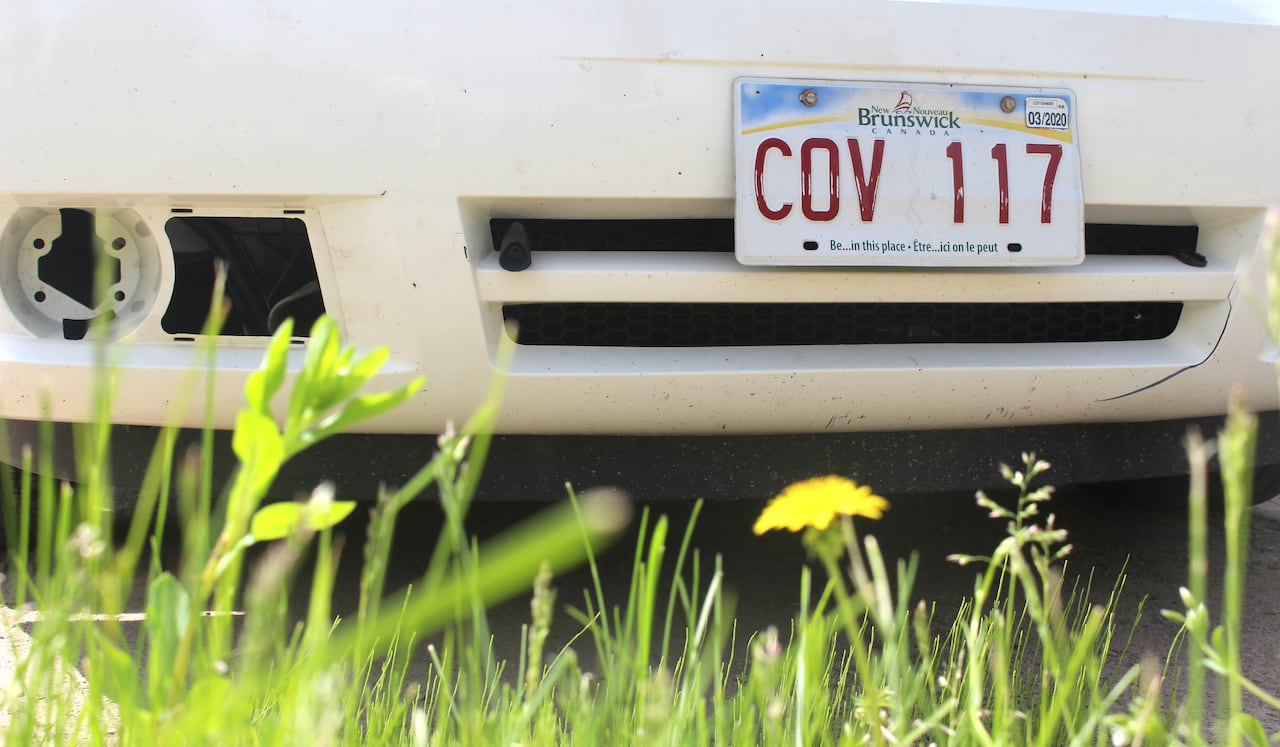 Front licence plates will be scrapped by July 15 despite