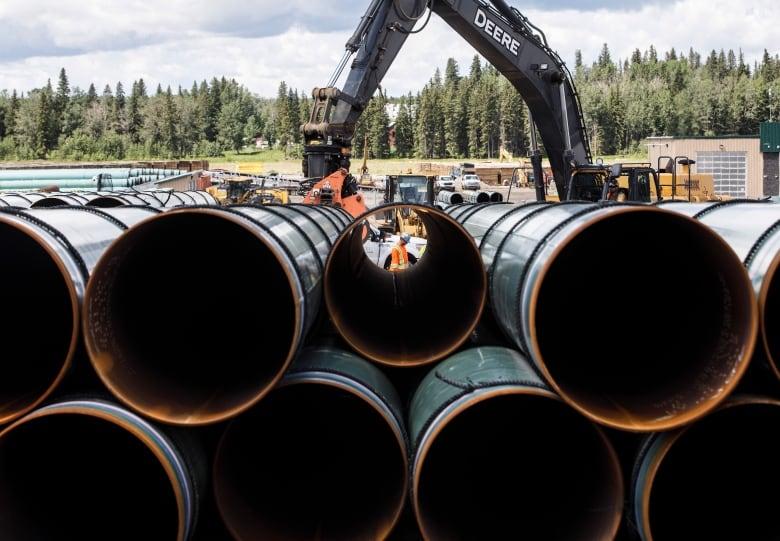 tmx-pipeline-20190618.jpg