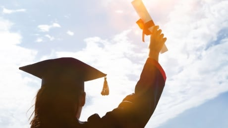 Indigenous grad rate highest ever in B.C. but education gaps remain