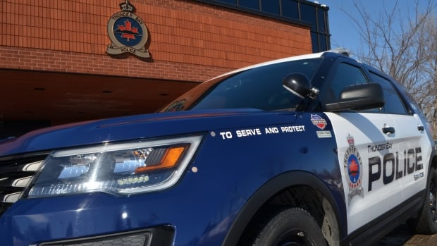 Thunder Bay police charge 8 people after north-side drug bust - CBC.ca