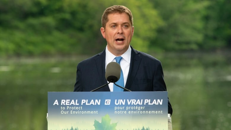 Conservatives' climate plan would do less, cost more, study argues