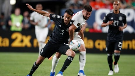 Gold Cup Canada Mexico Soccer-061919-620