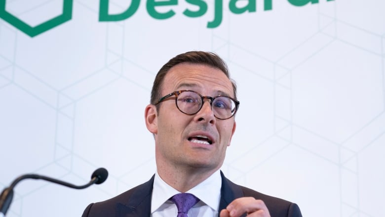 Desjardins to offer all its members free, lifelong protection after data breach