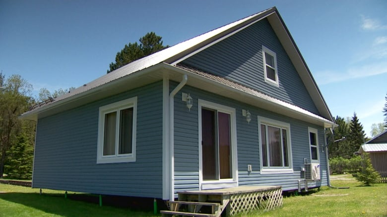 Safety put 'in jeopardy' by some companies shoring up shaky homes, industry complaint alleges