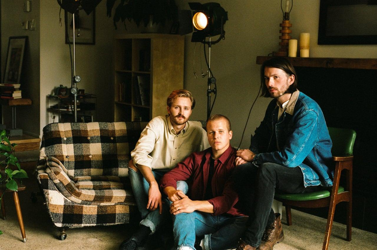 Rediscover the art of the album | CBC News