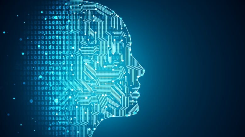 AI is now learning to do things it hasn't been taught