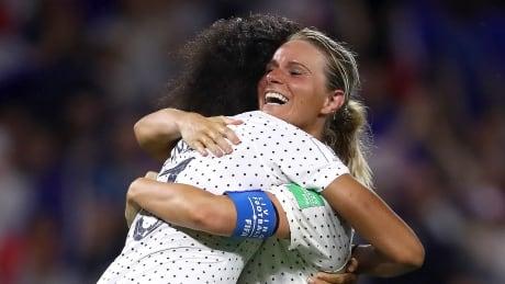 France-Brazil-062319