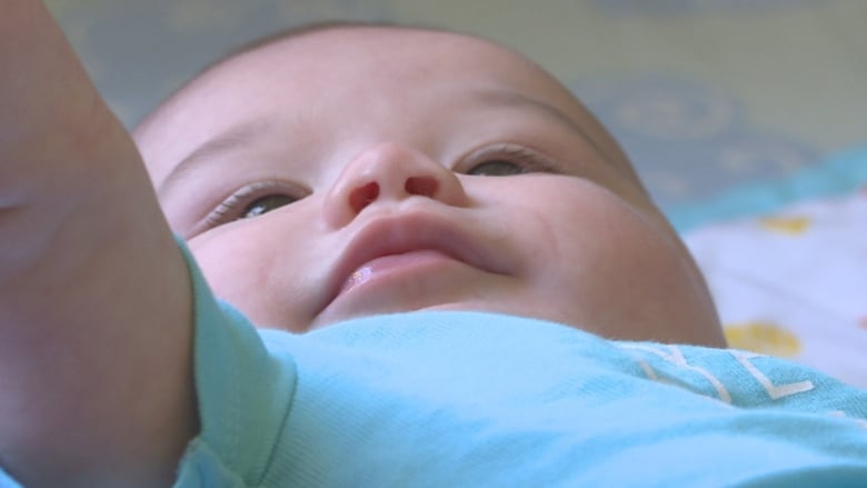Mom 'enraged' she can't find doctor to perform circumcision on