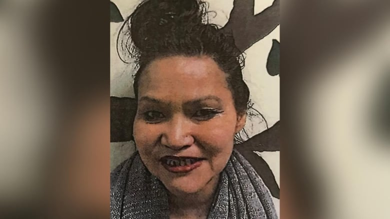 Canada-wide warrant issued for woman missing from B.C. psychiatric hospital