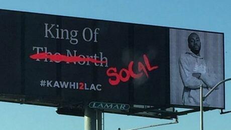 leonard-kawhi-billboard-socal-1180