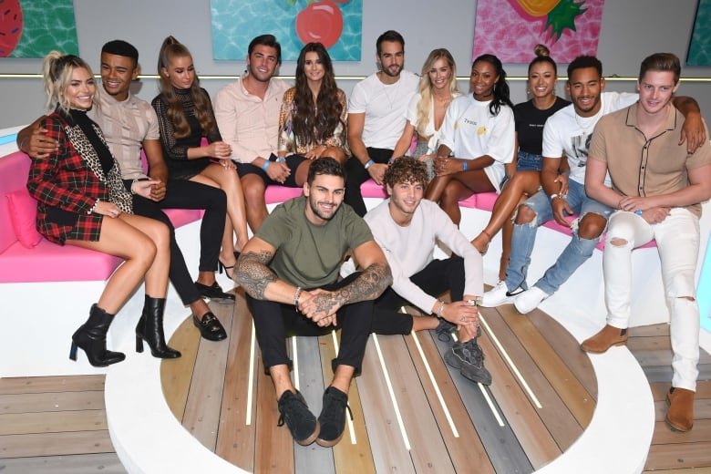caafef72bb Love Island producers have agreed to provide more mental health support for  participants, including eight post-show therapy sessions.