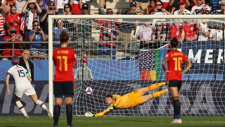 France Women's World Cup quarterfinal match ticket prices skyrocket