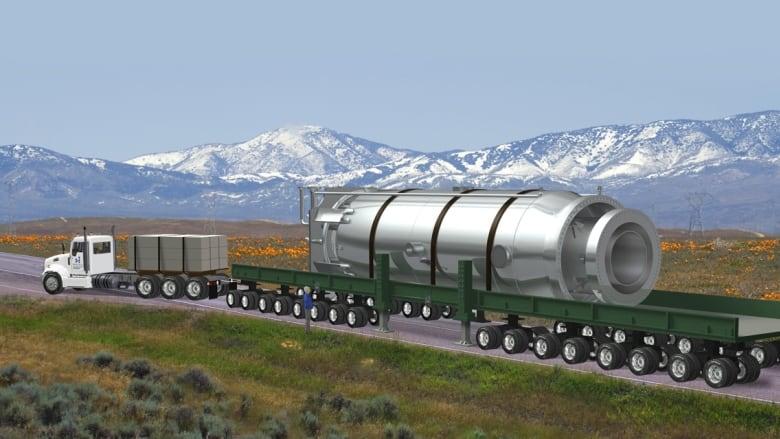 nuscale-truck-transport.jpg