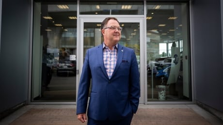 Eligible electric vehicle buyers to get money back after province abruptly slashes rebates