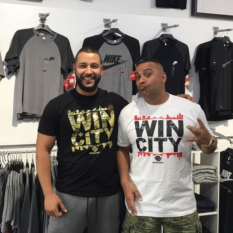 There Was Life Win City Creators Leaving Downtown Windsor