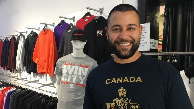 There was life': WIN City creators leaving downtown Windsor