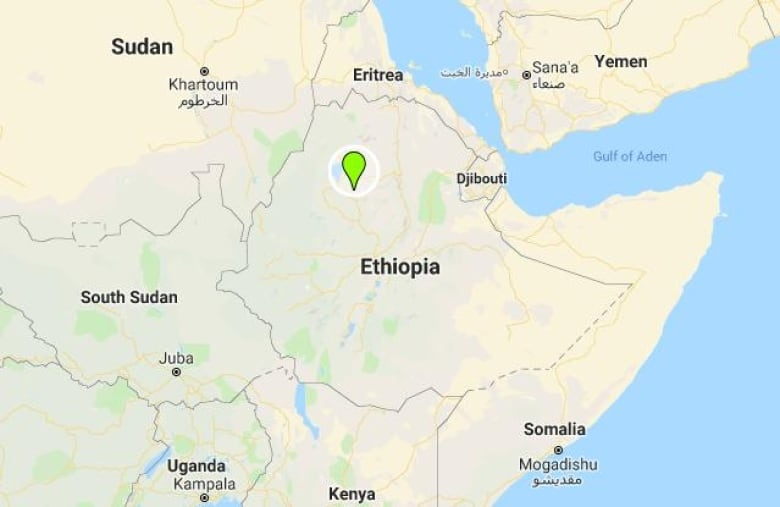 Image result for ethiopia