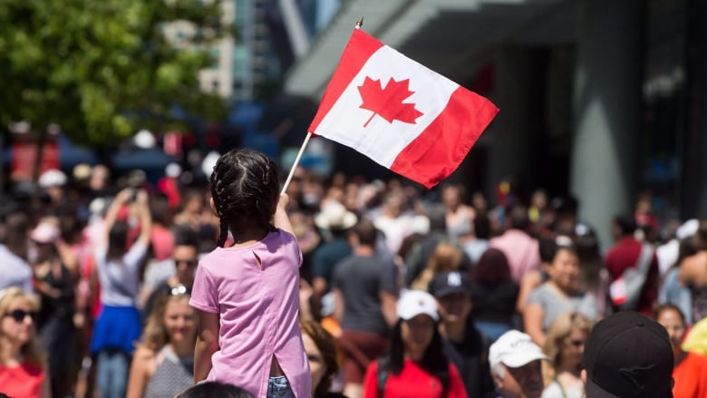 Young Canadians' Love Affair with Trudeau on Shaky Ground as ...