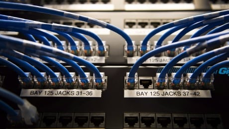 CRTC lowers wholesale broadband rates to boost competition among providers