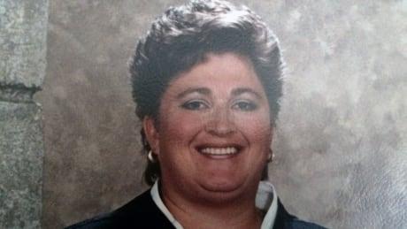 Missing woman Sheree Fertuck