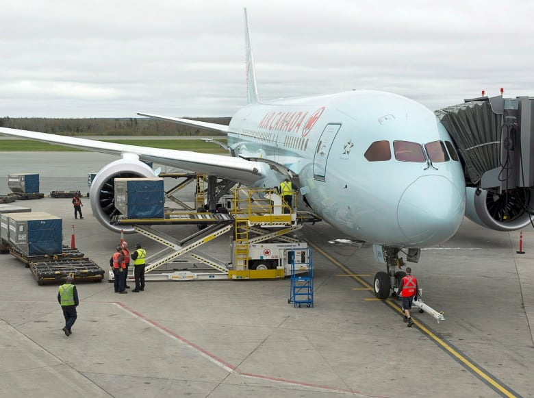 air-canada-dreamliner-20140523.jpg