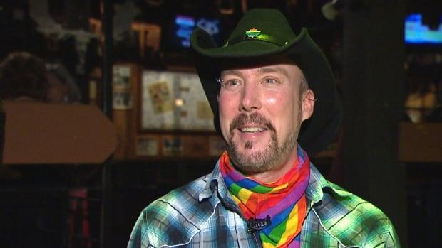 Gay Rodeo Jpg