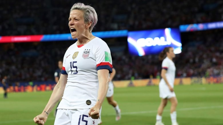 Image result for images of women's soccer team