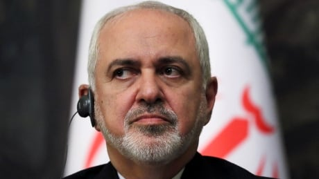 USA-IRAN/LAVROV-ZARIF