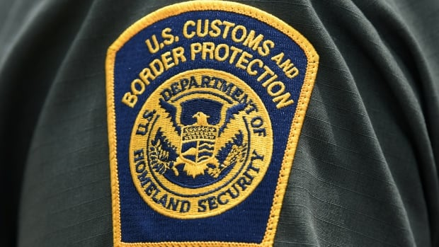 U.S. border agency fires 4, suspends 38 for social media posts   CBC News