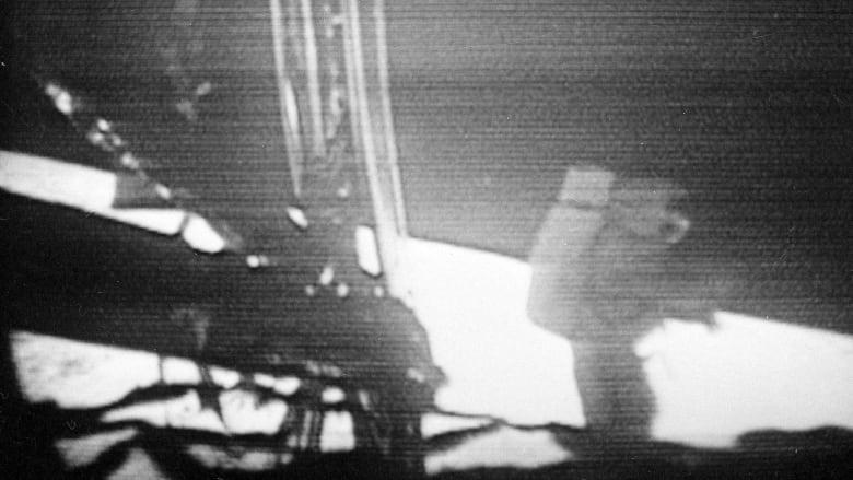 Medicine and the moon landing | CBC Radio