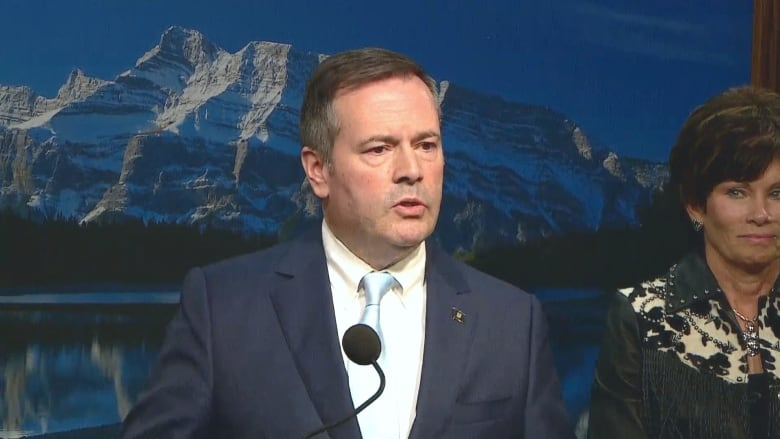 Commissioner for inquiry into anti-Alberta energy campaigns is independent and objective: lawyer