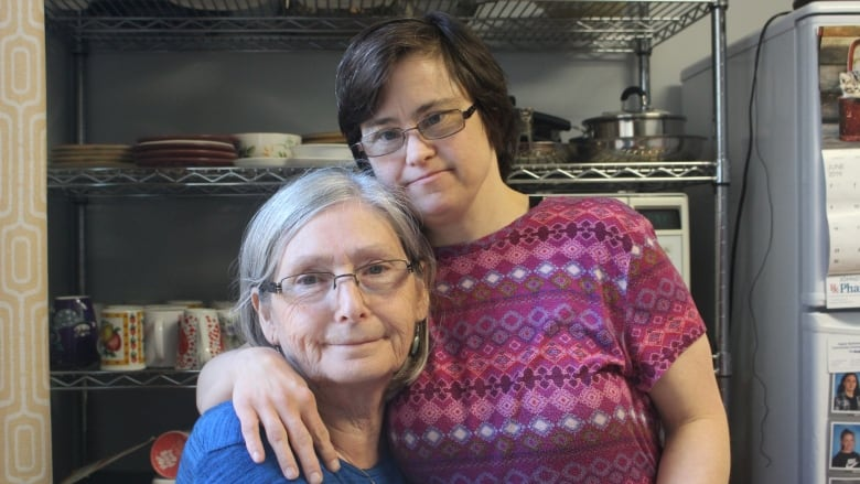 $2 an hour for 20 years: Woman with Down syndrome gets chance at minimum wage