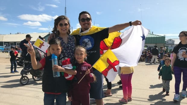 Happy Nunavut Day! Here are some ways to celebrate virtually