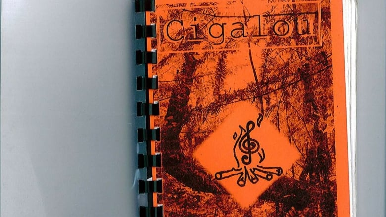 Montreal mom lodges racism complaint over 'unthinkable' Scouts songbook