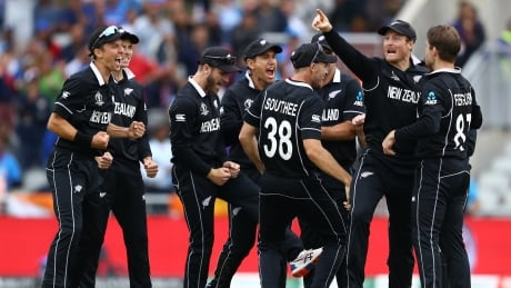 cricket-world-cup-new-zealand-071019