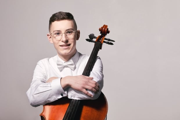 30 hot Canadian classical musicians under 30, 2019 edition